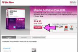 mcafee antivirus plus 2018 download torrent